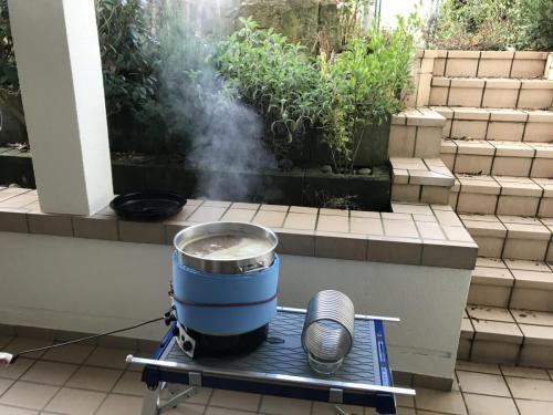 Hopfenkochen