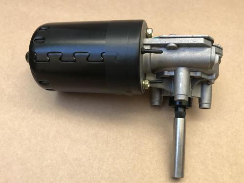 Motor für Rührer (I)
